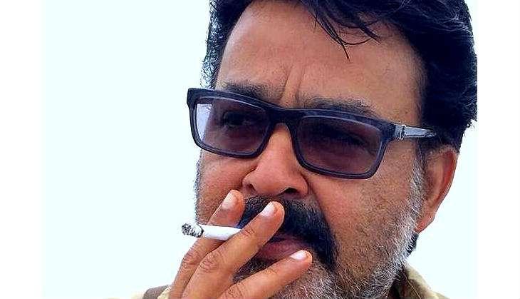 Prithviraj Sukumaran to make directorial debut with Mohanlal starrer Lucifer
