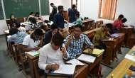 Teachers should evaluate students instead of detention: ICSE