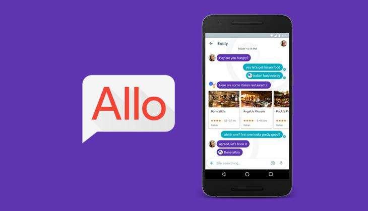 google-allo-lead