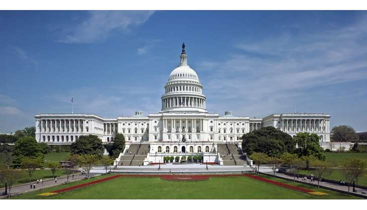 US lawmakers move bill to designate Pakistan as 'Sponsors of Terrorism'