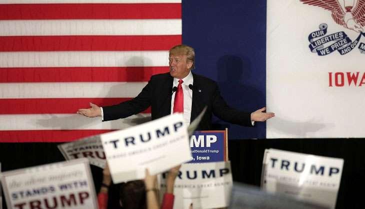 New York Times editorial board endorses Clinton for president