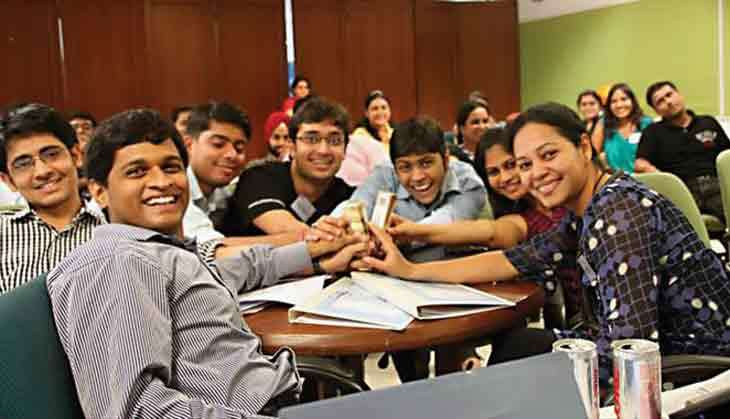 IIM Jammu approved by Cabinet, initial student intake 54