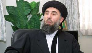 Afghanistan: Why Ashraf Ghani's 'deal' with Hekmatyar is a mistake