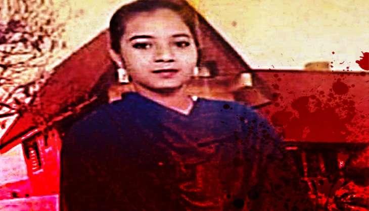 Delhi Police start probing 'missing' Ishrat Jahan case papers