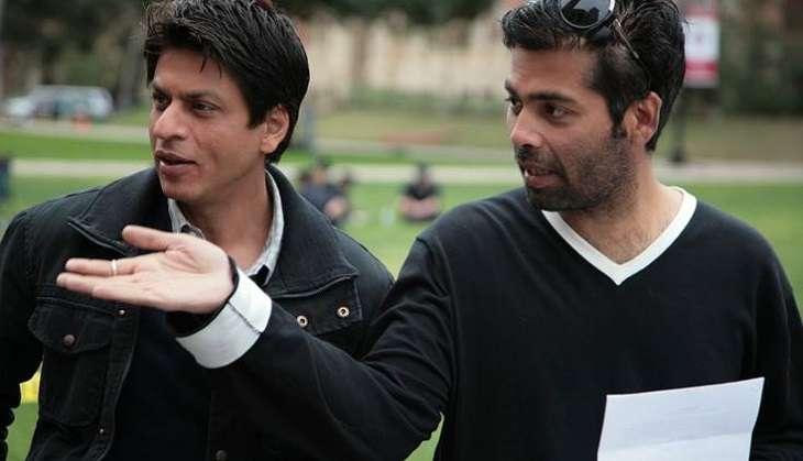 Amid threats, Fawad, Mahira leave India
