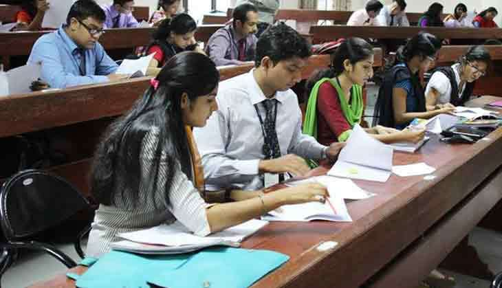 SSC CGL 2016 to conduct exams again for few candidates on 27 October