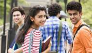 RRB NTPC Stage 2 exam expected to be held by January-end