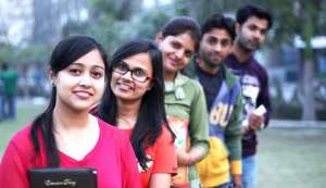 CAT 2016 results in second week of January 2017; download scorecard from official site