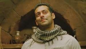 Tiger Zinda Hai: Ali Abbas Zafar starts pre-production of Salman Khan film