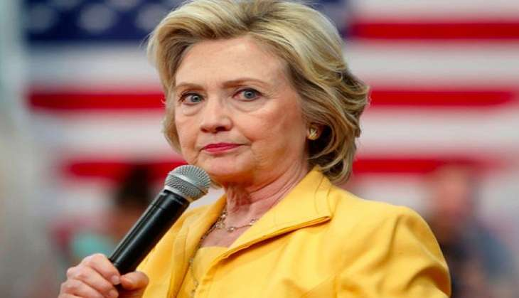 FBI reopens probe into Hillary Clinton emails