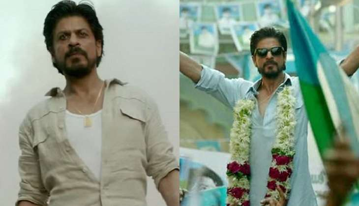 'Raees to release on scheduled date'