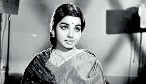 From glamour queen to politician, the extraordinary story of Jayalalithaa