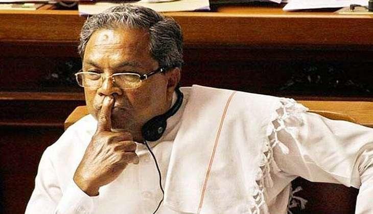 Karnataka CM Siddaramaiah fails to get appointment with PM Modi, Congress cries foul