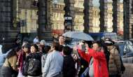 China: More than 730 million 4G users; 5G to launch by 2020