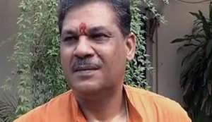 Kirti Azad calls BCCI a 'spoiled brat' for opposing Lodha panel recommendations
