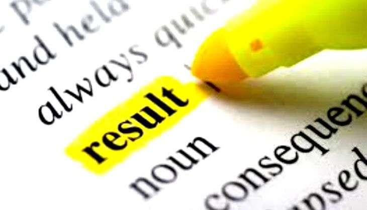 RRB NTPC result 2016: Results for RRB Bangalore, Gorakhpur and Muzaffarpur regions declared!