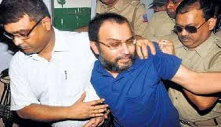 Saradha scam accused Kunal Ghosh granted interim bail by Calcutta High Court