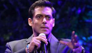 Arms Act Case: Salman Khan thanks his fans for constant love and support post the acquittal