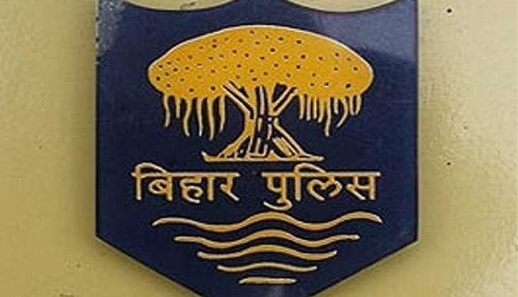 3 Bihar policemen suspended for dancing with alleged bar girls