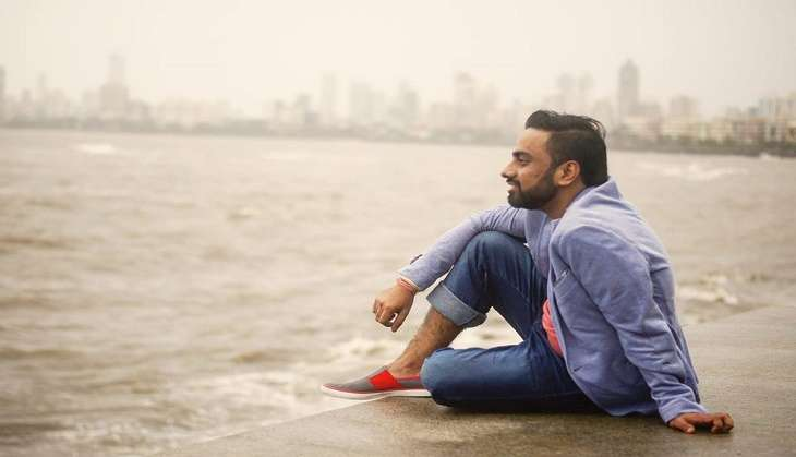 Viral inspiration: This Mumbaikar's coming out on Facebook moves the internet