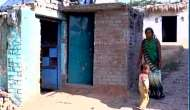 Inspired by Swachh Bharat, Kanpur woman sells mangalsutra to build toilet at home