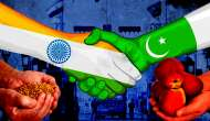 Indo-Pak relations: try 'trade for peace' approach instead of 'peace for trade'