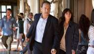 Movie review: Inferno adds another layer to Dante's vision of hell