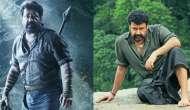 Pulimurugan : Mohanlal blockbuster shatters Eega, Kaththi, Vedalam, Singam 2 lifetime records