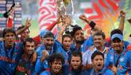 As India play their 900th One-Day international, here's a flashback