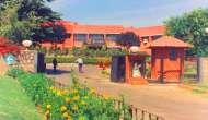 At IIMC 20 contractual Dalit safai karamcharis lose jobs