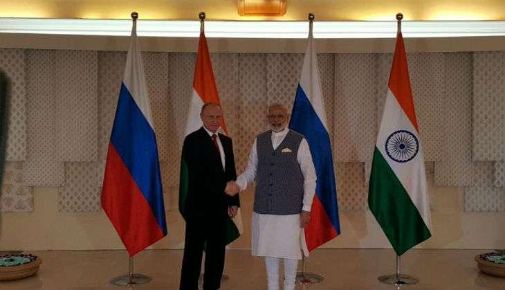 Putin-Modi-BRICS-MEA-Twitter