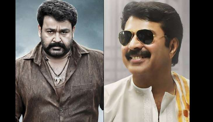 Pulimurugan and Thoppil Joppan Box Office