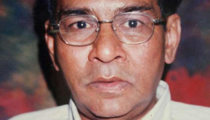 Is the land mafia in Mumbai running amok? Veteran RTI activist's murder suggests so