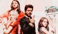 The Ring: Shah Rukh Khan, Anushka Sharma to shoot next schedule in Mumbai