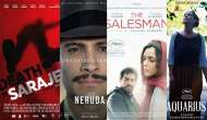 7 must see foreign movies at this year's Mumbai Film Festival