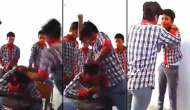 After incidence of violence, KVS suspends KV-Muzaffarpur Principal