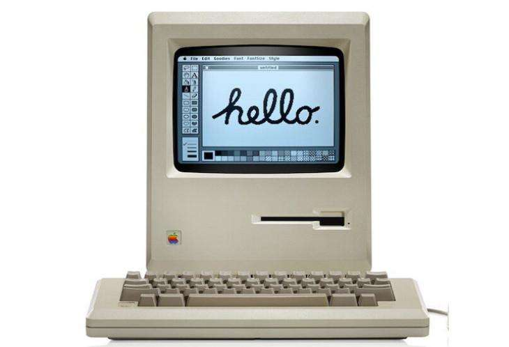 apple-mac-hello-invite-original