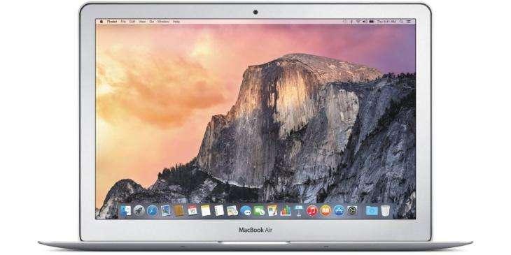 apple-macbook-air-embed