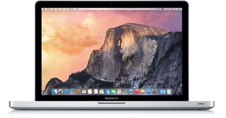macbook-pro-embed