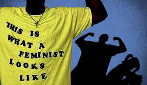 Propaganda & women's rights: the debates on social media about triple talaq