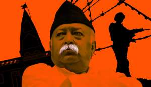 RSS national executive in Hyderabad from Sunday, UP polls to top agenda