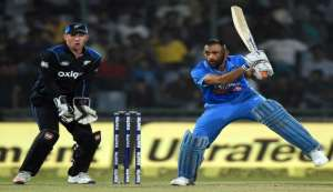 I am losing my ability to freely rotate the strike: MS Dhoni