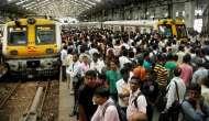 Mumbai: Virar train passengers face bullying in Dahanu local