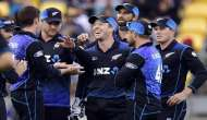 Dhoni's dismissal by Southee was a big moment in 2nd ODI: Kane Williamson