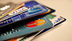 RBI increases cash withdrawal limit from ATMs to Rs 10,000 per day per card