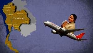 Mamata & Co to take the Brand Bengal to Bangkok for Global Business Summit