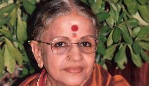 MS Subbulakshmi centenary: Don't forget she sang Bismillah-i-rehman-i-Rahim