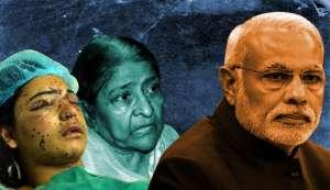 4 cases Modi must look at before talking about Muslim women & triple talaaq