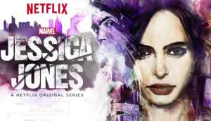 Only women will direct Jessica Jones Season 2, and that's great news