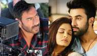 Shivaay vs Ae Dil Hai Mushkil: Who's going to win the Box Office race? Trade analysts reveal